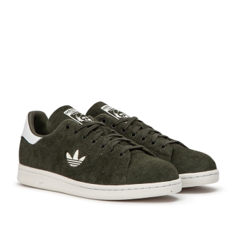 adidas Originals Stan Smith (B37896) grün