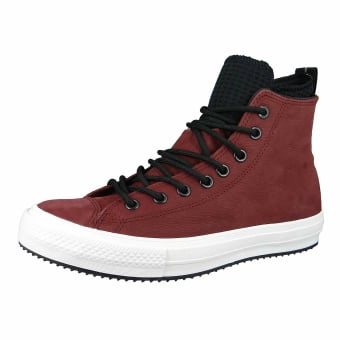 Converse Chuck Taylor All Star (162410C 613) rot