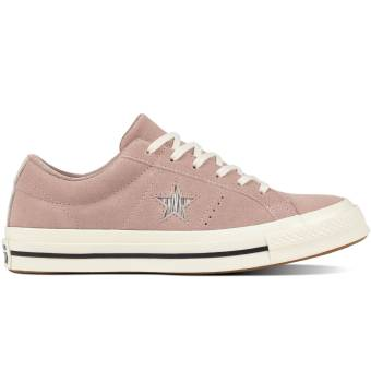 Converse One Star Ox (161539C) pink