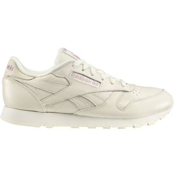 Reebok Classic Leather (DV4888) weiss