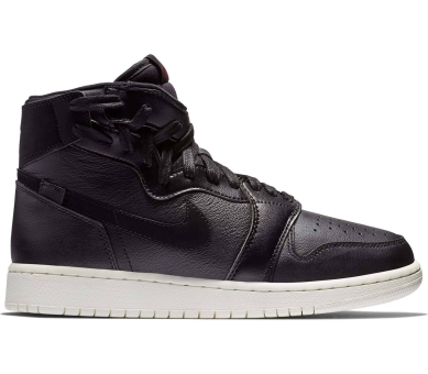 NIKE JORDAN Air 1 Rebel XX (AR5599-006) schwarz