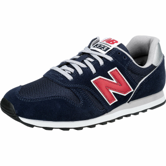 New Balance ML373CS2 (ML373CS2) blau