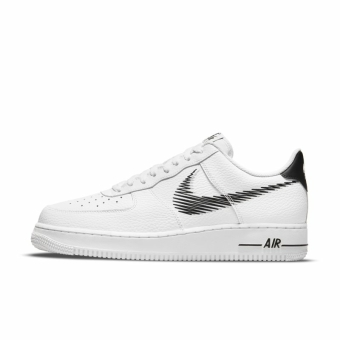 Nike Air Force 1 Low (DN4928-100) weiss