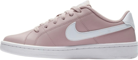 Nike Court Royale 2 (CU9038-600) pink