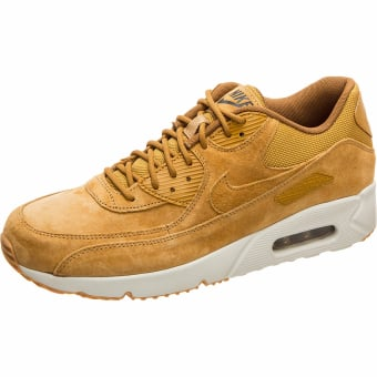 Nike Air Max 90 Ultra 2 0 LTR (924447-700) braun