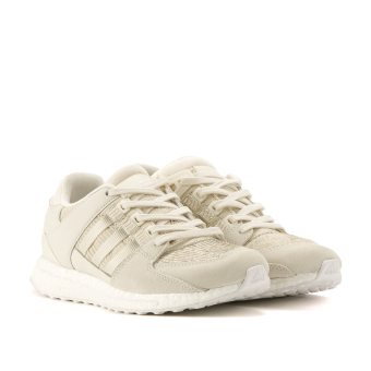 adidas Originals EQT Support Ultra CNY (BA7777) braun