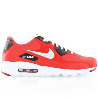 Nike Air Max 90 Ultra Essential (819474-600) rot