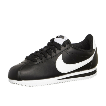 Berenjena Contratista Incontable  Nike nike free flywire womens soccer shoes in schwarz - 807471 010 |  Evesham-nj