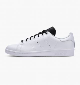 adidas Originals Stan Smith (S80019) weiss