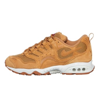 Nike Air Terra Humara 18 Leather (AO8287-700) braun