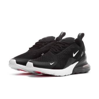 Nike Air Max 270 in schwarz AH8050 002 | everysize