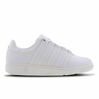 K-Swiss Classic VN Heritage (05826-130-M) weiss