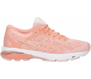 Asics GT 1000 6 (T7A9N-1706) pink