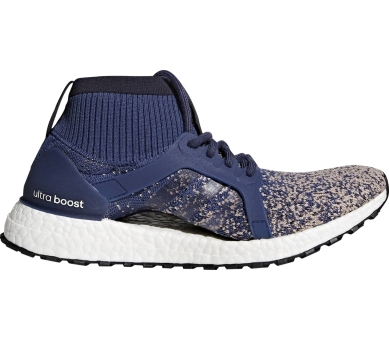 adidas Originals Ultra Boost X Atr (BY8924) blau