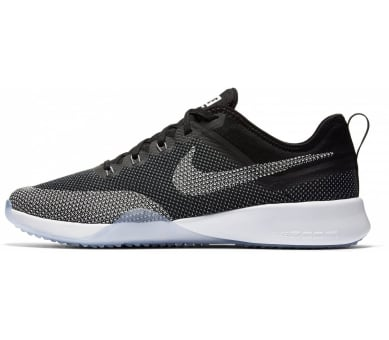 Nike Air Zoom Dynamic TR (849803-001) schwarz