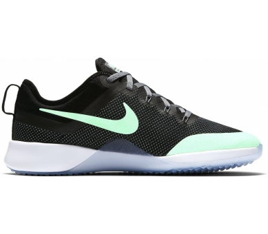 Nike Air Zoom Dynamic (849803-009) schwarz