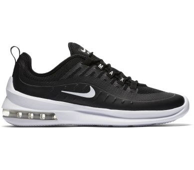 Nike Air Max Axis (AA2146-003) schwarz