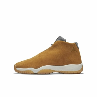 Nike Air Jordan Future (BQ5773-700) braun