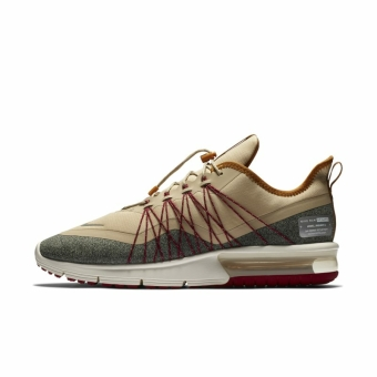 65ce75fcee196d ... order nike air max sequent 4 shield av3236 200 everysize 759cd 2b120