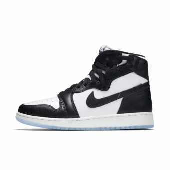 Nike Air Jordan 1 Rebel XX (BV2614-001) schwarz