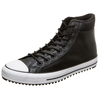 Converse Chuck Taylor All Star PC Boot (162415C) schwarz