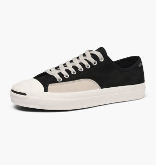 ce2158be30ad ... Converse Jack Purcell Pro (162510C) schwarz 6. 1 ...