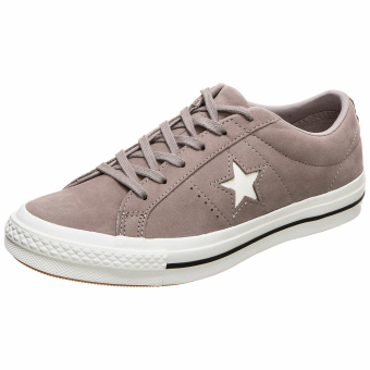 Converse One Star OX (162615C) pink