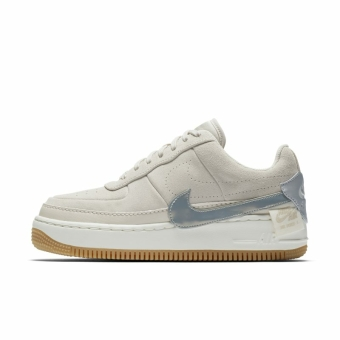 Nike Air Force 1 Jester (BQ3163-002) braun