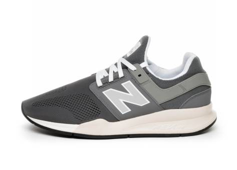 New Balance MS247MM (MS247MM) grau