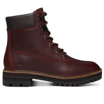 Timberland London Square (CA1RCS) rot