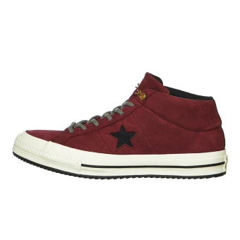 Converse One Star Mid Counter Climate (162549C) rot