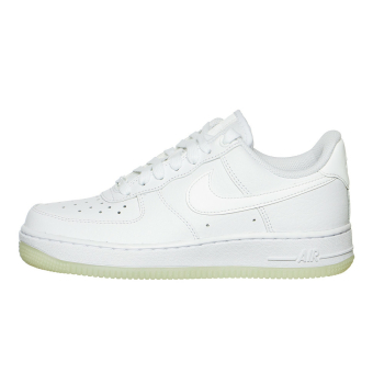 Nike Wmns Air Force 1 07 Essential (AO2132-101) weiss