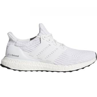 adidas Originals Ultra Boost 4.0 (BB6168) weiss
