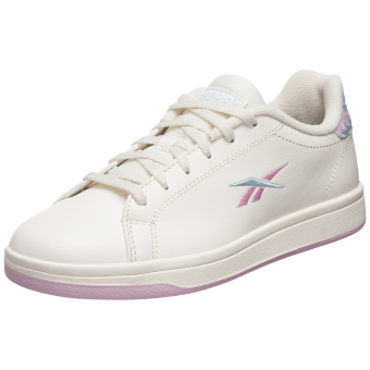 Reebok Royal Complete Clean 3 (H03301) weiss