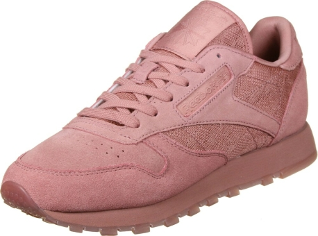 Reebok Classic Leather Lace (BS6523) pink