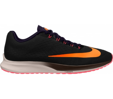 7c42b033136d Nike Air Zoom Elite 10 in schwarz - 924504-084