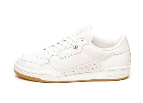 adidas Originals Continental 80 (BD7975) braun
