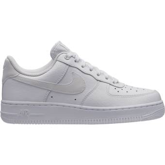 Nike Air Force 1 07 Essential (AO2132-101) weiss