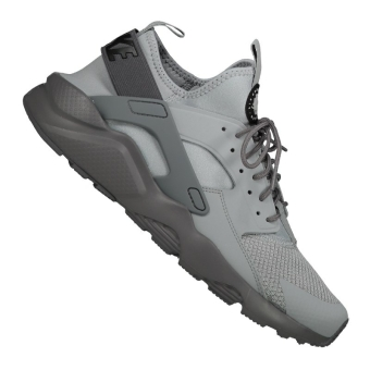 Nike Air Huarache Run Ultra (819685-021) grau