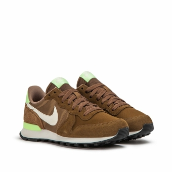 Nike Internationalist (828407-212) braun