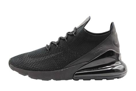 coupon code for nike air max flyknit alle schwarz edf09 0ae98