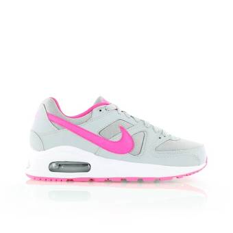 Nike Air Max Command Flex gs (844349-061) grau