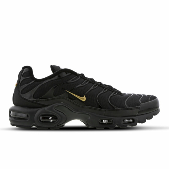 reduced air max tn alle schwarz 63c75 4aafd