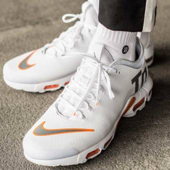 online store ddd4c a45d5 ... wholesale nike air max plus tn ultra se aq0242 100 everysize c58f7 71243