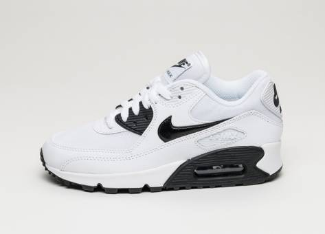 Nike Air Max 90 Essential (616730-110) weiss