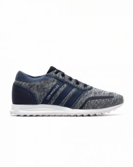 adidas Originals Los Angeles W (S78922) grau