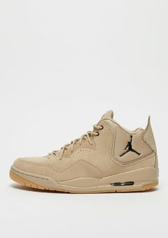 ea8926ced0def1 NIKE JORDAN Courtside 23 brown in braun - AT0057-200