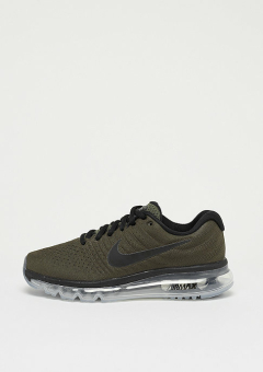 Nike Air Max 2017 851622 301 Everysize