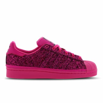 adidas Originals Superstar (BD8054) pink