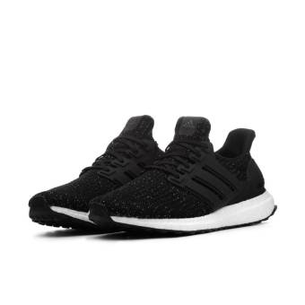 adidas Originals Ultra Boost (F36153) schwarz